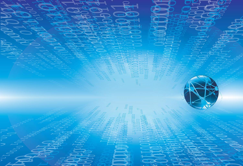 digitale-diensten-grea-it-slider-1